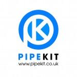 Pipekit logo CMYK1